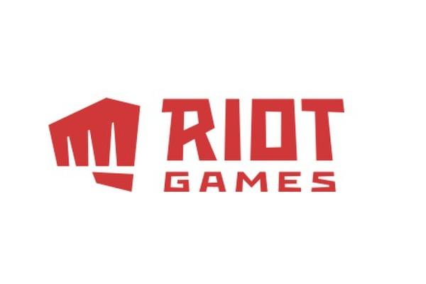 Giải vô địch trò chơi điện tử ở khu vực Thái Bình Dương lần thứ nhất sẽ khởi tranh vào ngày 29/2/2020