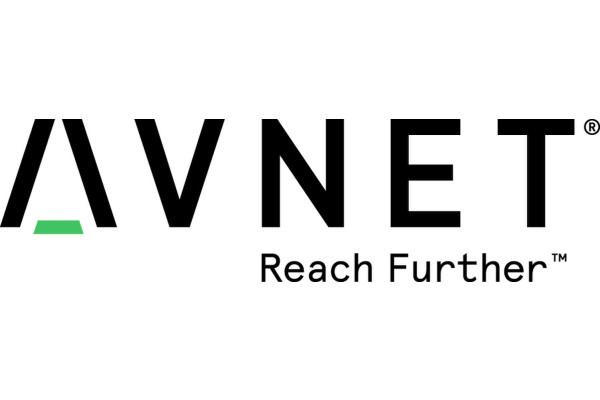 Avnet được Viện Ethisphere vinh danh là công ty có chuẩn mực đạo đức cao nhất 7 năm liên tiếp
