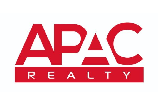 APAC Realty đầu tư mua 38% cổ phần của ERA Việt Nam, nhà tiếp thị và phân phối bất động sản có uy tín