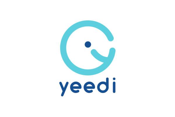 Yeedi tung ra thị trường Mỹ sản phẩm máy robot hút bụi tự động Yeedi K600 có nhiều tính năng ưu việt
