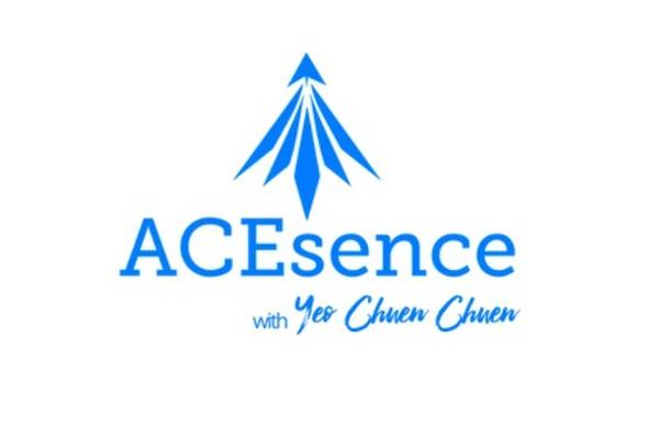 """Yeo Chuen Chuen, người sáng lập ACEsence được nhận Giải thưởng """"Người phụ nữ siêu thành đạt"""""""