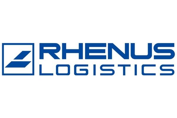 Tập đoàn Rhenus đạt được thỏa thuận mua lại toàn bộ Tập đoàn Malcolm Total Logistics (New Zealand)