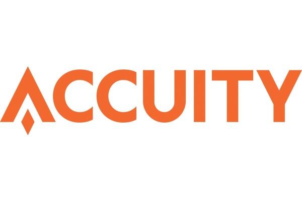 Emirates SkyCargo triển khai giải pháp của Accuity để nâng cao việc tuân thủ các quy định pháp lý