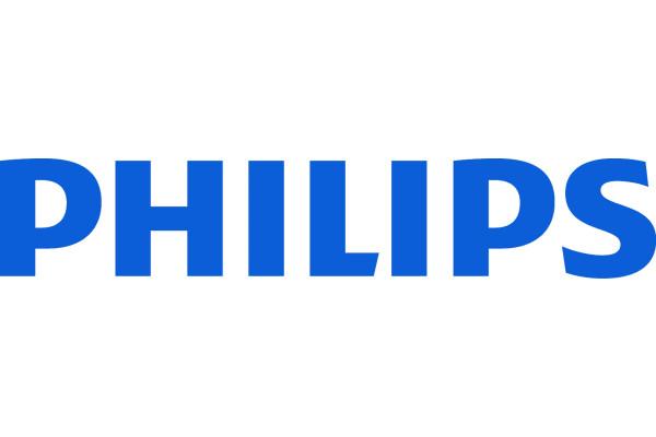 TV 65-inch OLED+ 984 của Philips hiện đã có mặt tại nhiều thị trường ở châu Á