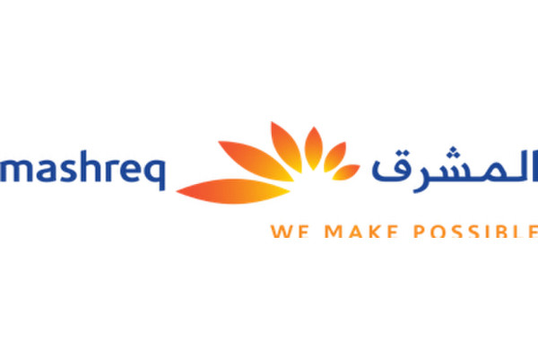 Ông Joel D Van Dusen sẽ là Giám đốc phụ trách mảng ngân hàng đầu tư và doanh nghiệp của Mashreq (UAE)