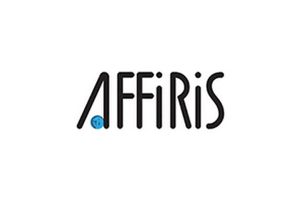 Hãng AFFiRiS (Áo) được cấp bằng sáng chế mới ở Trung Quốc để điều trị bệnh Parkinson