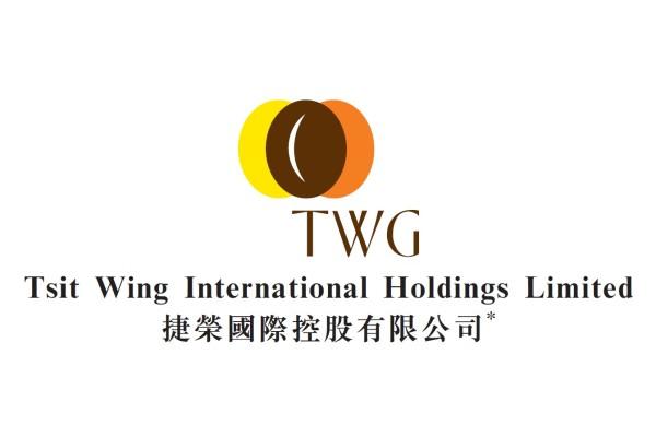 Trong năm 2019, lợi nhuận trước thuế của Tsit Wing International tăng 20,1% so với năm 2018