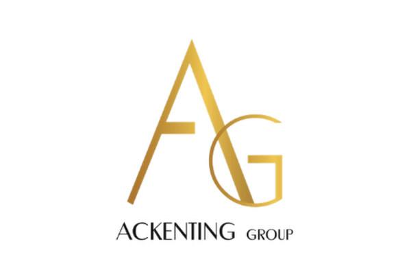 Ackenting Group Singapore cung cấp bộ các giải pháp cố vấn dịch vụ kế toán cho doanh nghiệp
