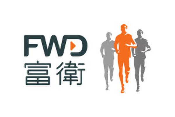 FWD Hồng Kông cung cấp nhiều trang, thiết bị chống dịch COVID-19 cho 4 tổ chức từ thiện trên địa bàn