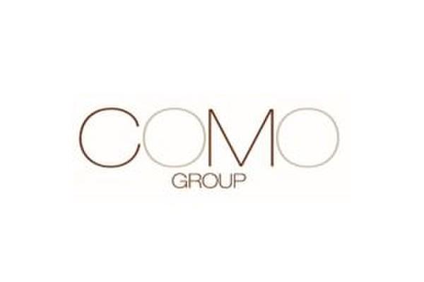 """Ông Oliver Jolivet, CEO của COMO Group: """"Sự khác biệt giữa khách sạn tốt và khách sạn tuyệt vời là dịch vụ"""""""