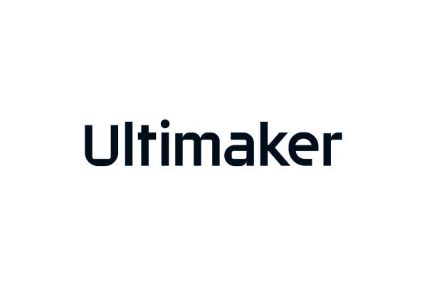 ERIKS hợp tác với Ultimaker để tăng quy mô sử dụng công nghệ in 3D phục vụ các khách hàng OEM và MRO