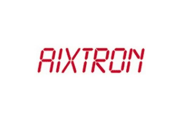 KONKA Group sản xuất thí điểm TV đời mới Micro LED bằng các hệ thống, công cụ của AIXTRON (Đức)