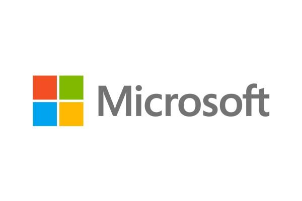 Mỗi tháng, khoảng 1 tỷ thiết bị trên toàn thế giới sử dụng hệ điều hành Window 10 của Microsoft