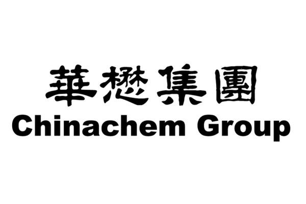 Chinachem Group trao tặng 200.000 khẩu trang cho người dân Hồng Kông chống lại đại dịch COVID-19