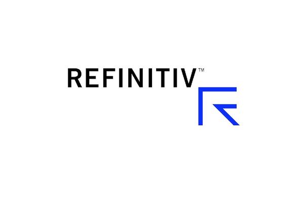 Bank of China hợp tác với Refinitiv ra mắt ứng dụng DeepFX sử dụng AI vào giao dịch ngoại hối