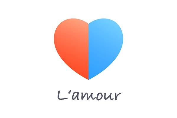 Lamour là ứng dụng hẹn hò trực tuyến số 1 ở Ấn Độ trong giai đoạn bùng phát đại dịch COVID-19