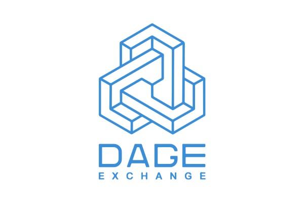 Sàn giao dịch game phi tập trung DAGE thách thức sự độc quyền của các đại gia trong lĩnh vực game