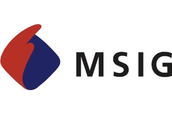 MSIG Malaysia trao tặng 170.000 RM (42.220 USD) để mua thiết bị, khẩu trang chống lại đại dịch COVID-19