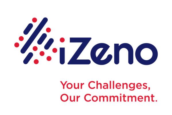 iZeno được nhận Giải thưởng đối tác năm 2019 của Atlassian: Ngôi sao đang lên ở châu Á – Thái Bình Dương