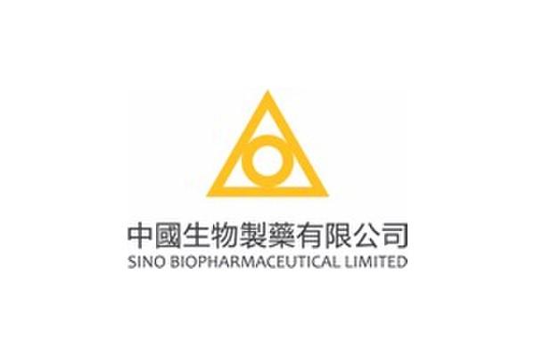 Năm 2019, doanh thu của Sino Biopharm đạt 24,23 tỷ nhân dân tệ, tăng 16% so với năm 2018