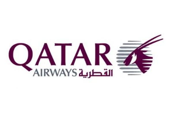 Qatar Airways Cargo mở lại đường bay chở hàng hóa đến 6 thành phố lớn ở Trung Quốc