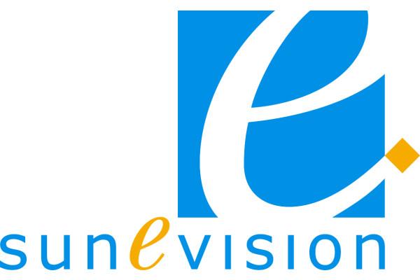 SUNeVision giới thiệu cơ sở Microsoft Azure ExpressRoute mới tại Hồng Kông