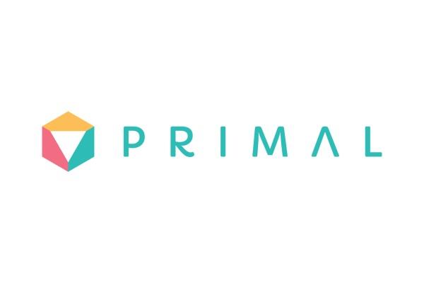 Primal giới thiệu sản phẩm SENTR ™- công cụ quản lý quan hệ khách hàng và quản lý dự án
