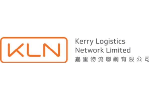 Năm 2019, lợi nhuận trả cho các cổ đông của Kerry Logistics tăng tới 55% so với năm 2018