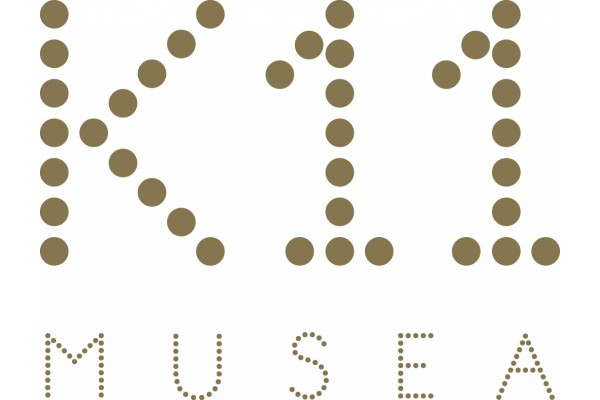 MUSE EDITION ở K11 MUSEA (Hồng Kông) tập hợp nhiều thương hiệu thời trang nổi tiếng thế giới