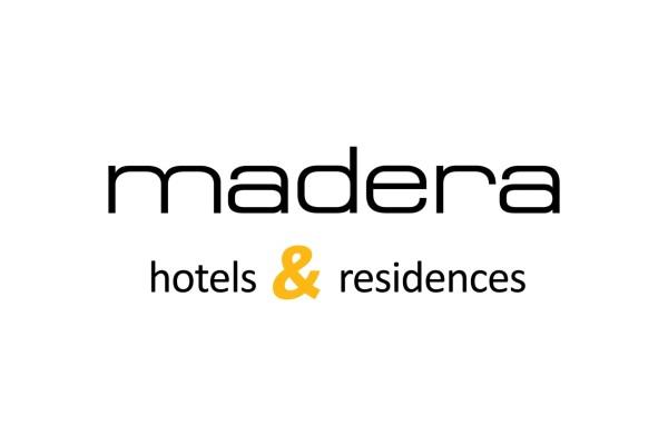 """Madera Group áp dụng công nghệ """"RAZE Nano-Photocatalyst"""" để khử trùng các khách sạn"""
