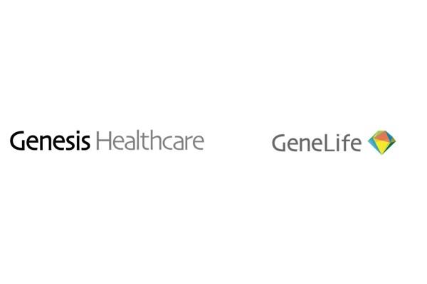 Genesis Healthcare ra mắt bộ kit PCR chẩn đoán nhanh virus Corona chủng mới (SARS-CoV-2)