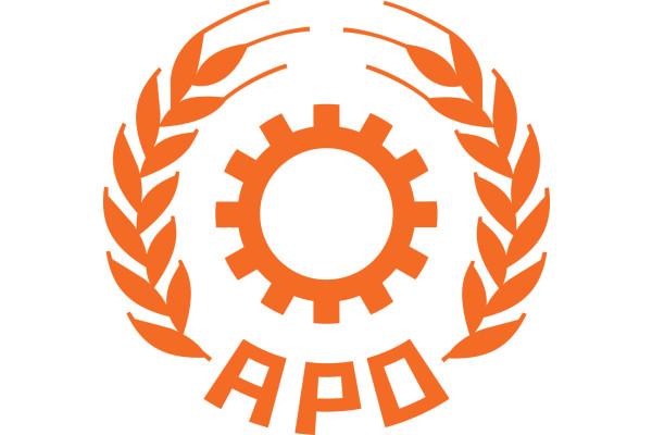 Thổ Nhĩ Kỳ trở thành thành viên thứ 21 của Tổ chức Năng suất châu Á (APO)