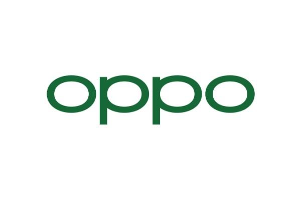 OPPO công bố danh sách người chiến thắng cuộc thi thiết kế chủ đề nước ngoài OPPO 2020