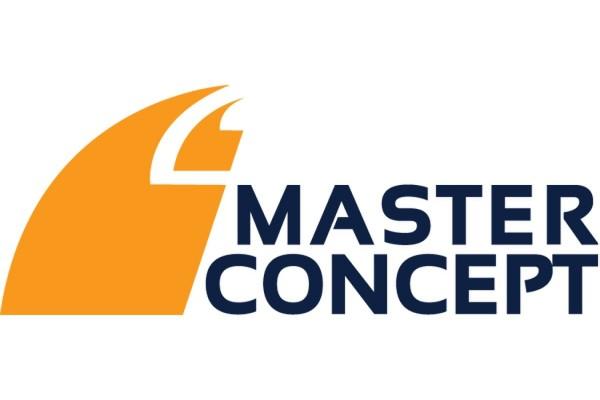 Master Concept được nhận Giải thưởng Đối tác chuyên sâu về đám mây năm 2019 của Google
