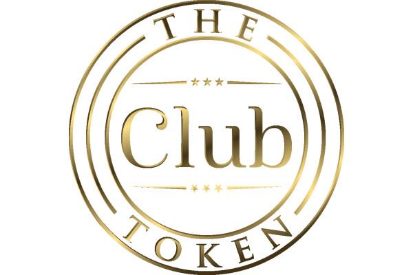 The Club Token – câu lạc bộ cao cấp sử dụng tiền điện tử đầu tiên trên thế giới dành nhiều ưu đãi cho hội viên