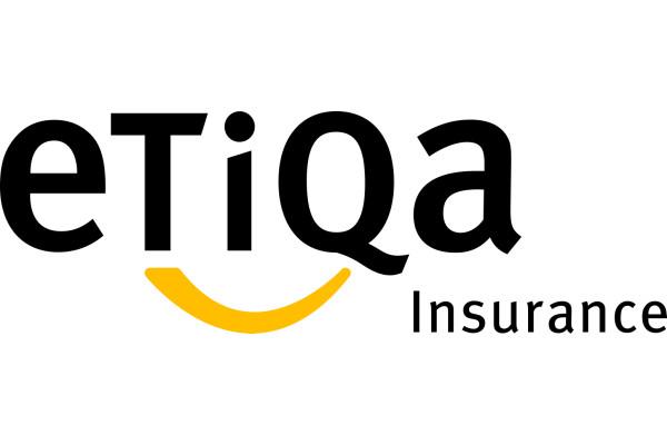 Etiqa ra mắt sản phẩm mới với lãi suất 2,1%/năm giúp khách hàng đối phó với đại dịch COVID -19