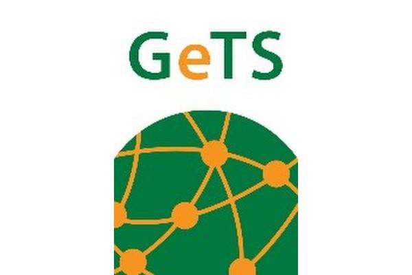 Global eTrade Services Asia được IMDA (Singapore) trao 2 chứng chỉ chuyên môn quan trọng