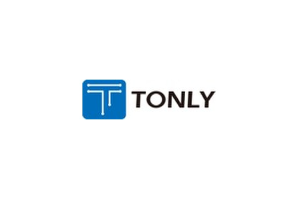 Trong quý 1/2020, doanh thu bán hàng của Tonly Electronics giảm 4,1% so với quý 1/2019