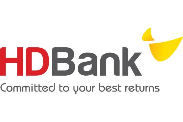 HDBank tiếp tục được Tổ chức Moody's xếp hạng tín nhiệm ở mức B1