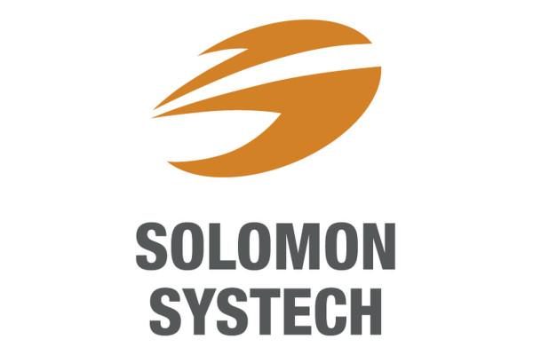 Solomon Systech cung cấp nhiều linh kiện IC để sản xuất thiết bị y tế đối phó với COVID-19