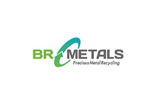 BR Metals xếp thứ 30 trong 500 công ty có tốc độ tăng trưởng cao ở châu Á – Thái Bình Dương