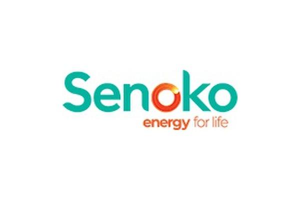Senoko Energy cùng GERMS tổ chức festival âm nhạc để gây quỹ ủng hộ cho các nạn nhân của COVID-19