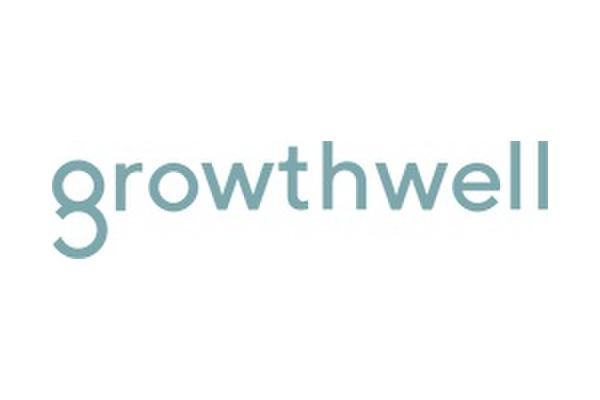 Growthwell – chuyên sản xuất thực phẩm thực vật thay thế thịt – huy động được 8 triệu USD