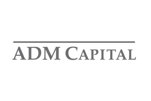 Công ty quản lý đầu tư ADM Capital huy động được 630 triệu USD dành cho doanh nghiệp vừa