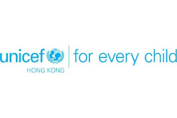 UNICEF tại Hồng Kông phân phát 1 triệu khẩu trang cho trẻ em để phòng ngừa đại dịch COVID-19