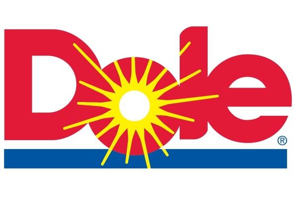 Dole Asia cung cấp nhiều thực phẩm bổ dưỡng cho đội ngũ tuyến đầu ứng phó với COVID-19