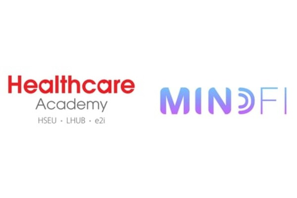 Ứng dụng MindCare của MindFi giúp nhân viên y tế chống COVID 19 ở Singapore hồi phục sức khỏe