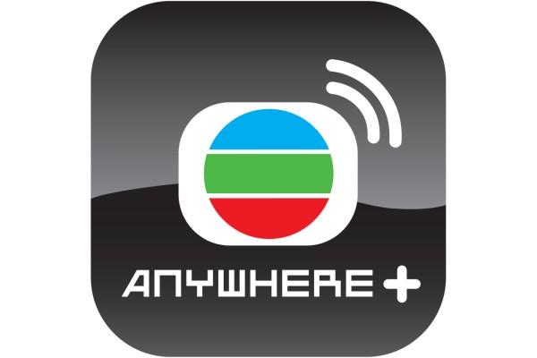 Khách hàng có thể dùng thử 30 ngày miễn phí TVBAnywhere+ trên ứng dụng video Streaming