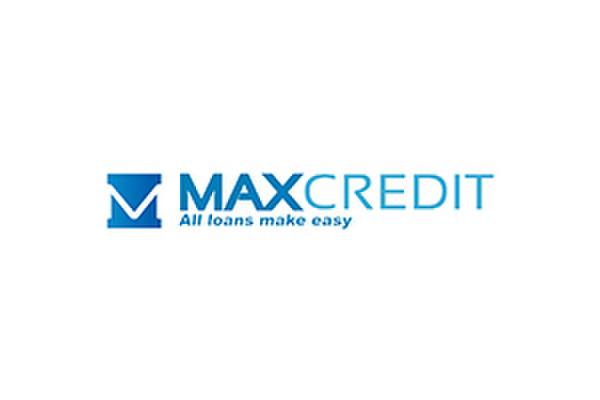 Các tổ chức tín dụng nhỏ ở Singapore phối hợp với First Page Digital đưa vốn khẩn cấp tới doanh nghiệp nhỏ
