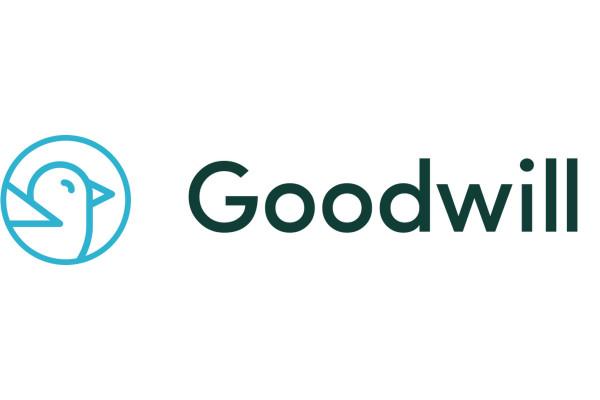 Công ty Goodwill (Singapore) ra mắt ứng dụng online giúp mọi người có thể tự viết di chúc có giá trị pháp lý